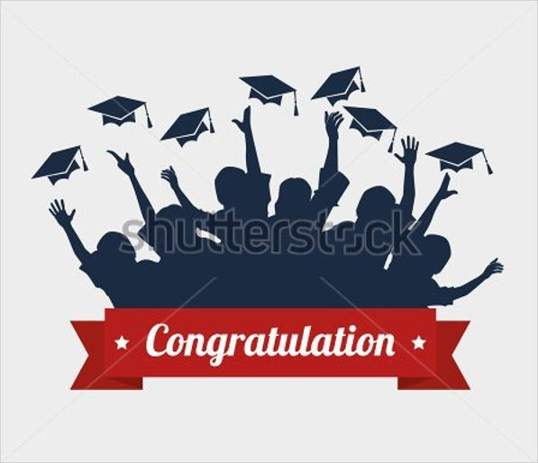 high-school-graduation-banner