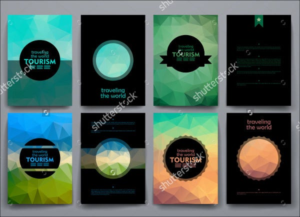 travel-and-tourism-brochure