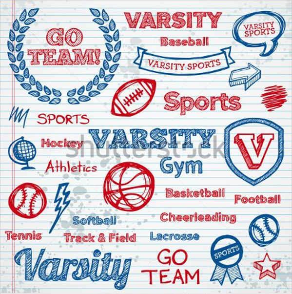 school-sports-banner