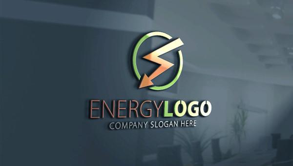 flash logos