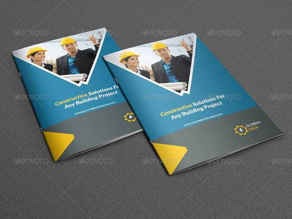 construction-branding-company-brochure