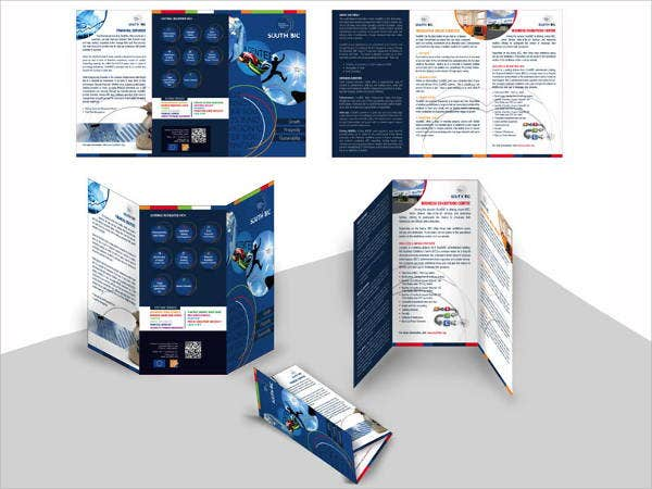 branding-advertising-company-brochure
