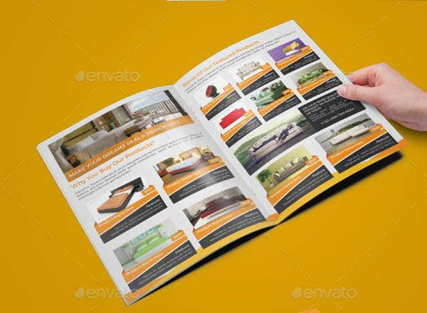 real-estate-branding-company-brochure