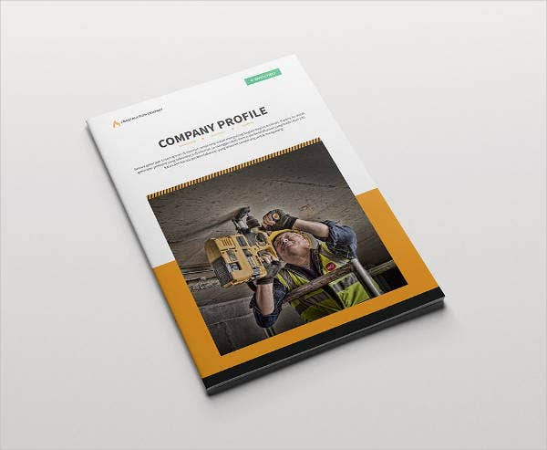 brochure-construction-company