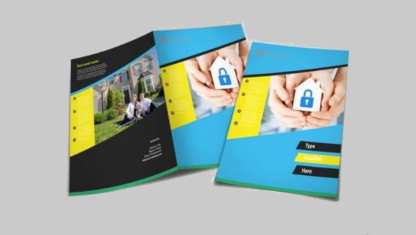 securitybrochures