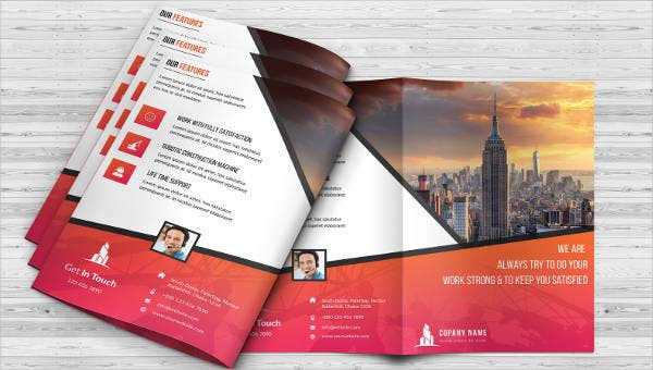 construction company brochures1