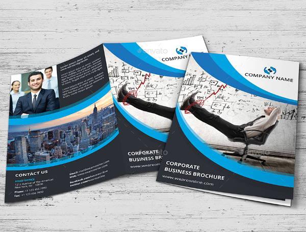 marketing-advertising-company-brochure