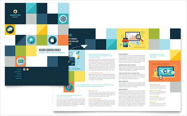 advertising-agency-company-brochure