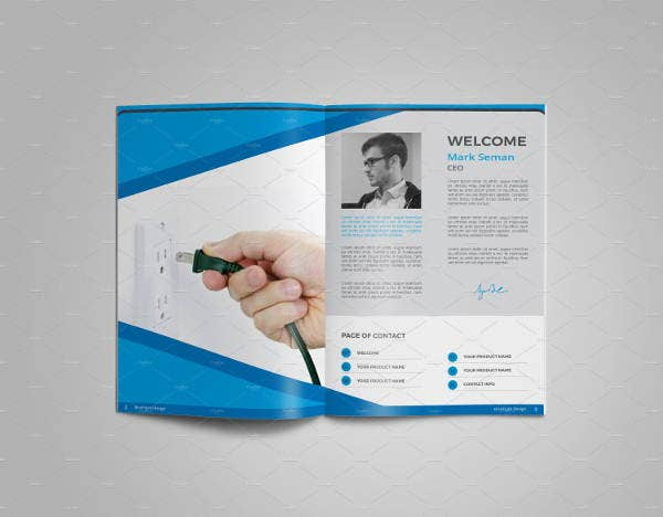 advertising-company-catalog-brochure