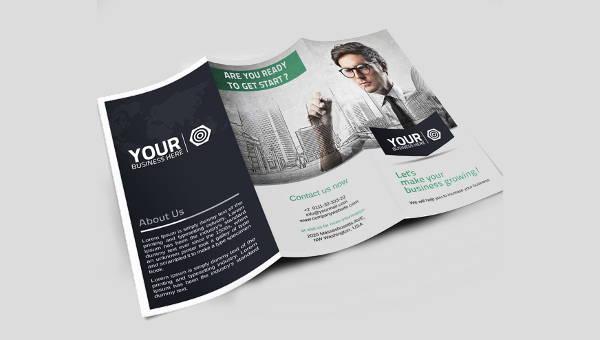 advertisingcompanybrochures