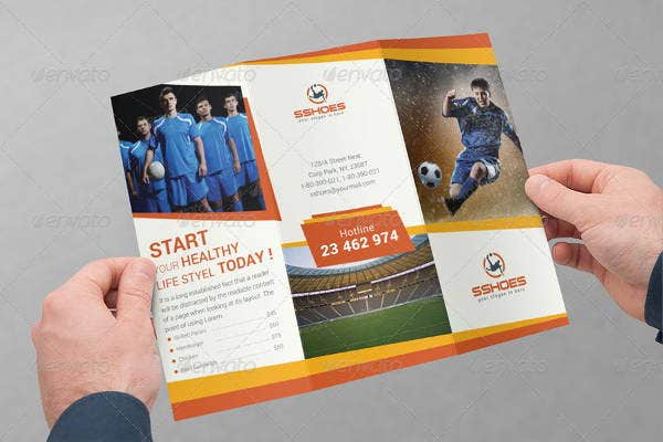 sport-business-event-brochures