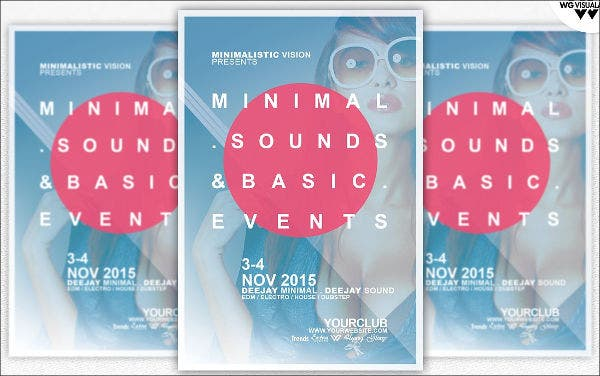 minimal-fashion-event-flyer