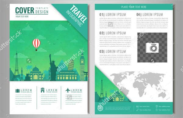 corporate travel company brochure1