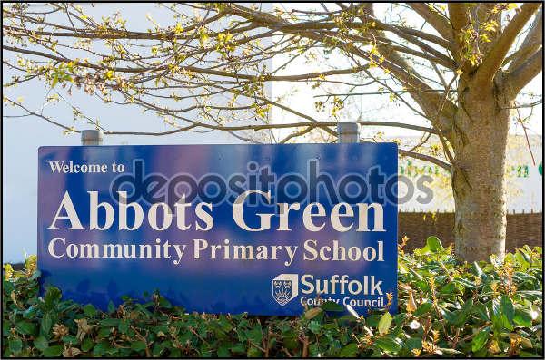 school-council-banner