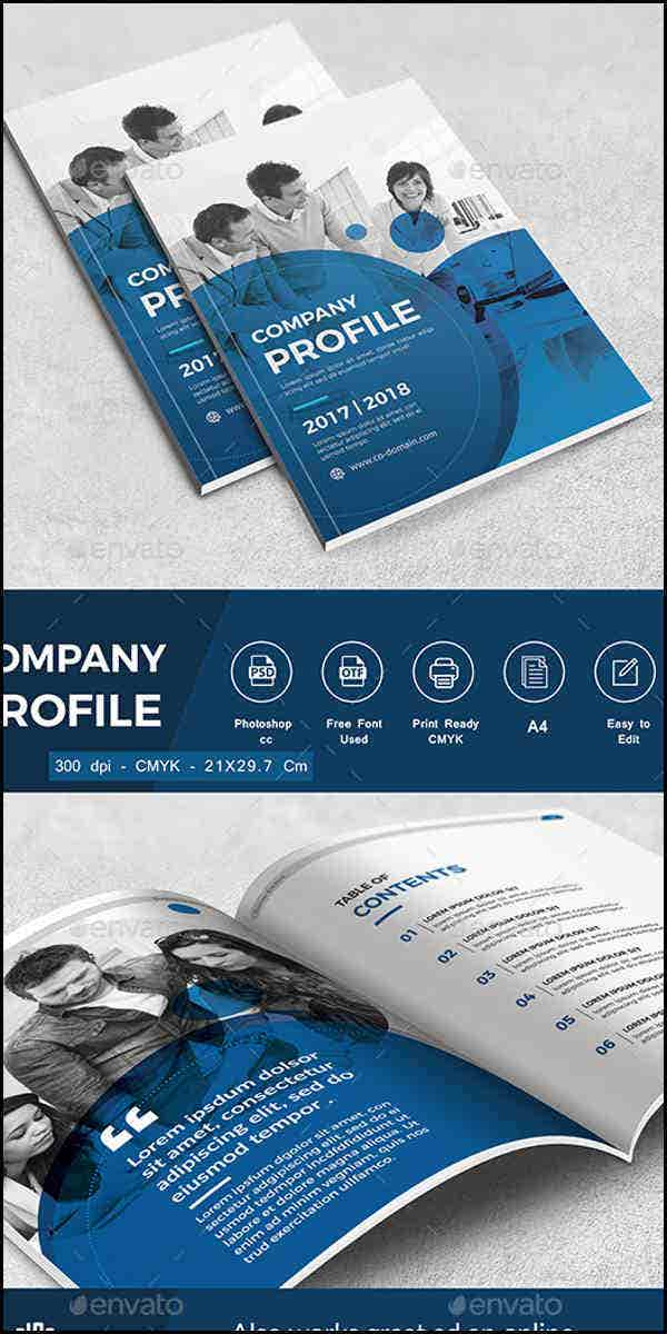 it-services-company-brochure