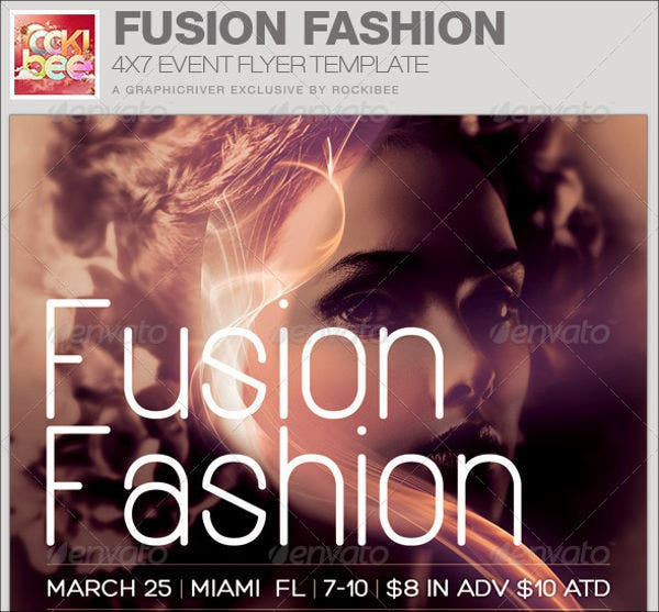 fusion-fashion-event-flyer