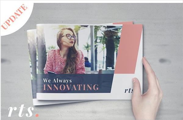 creative-it-company-brochure