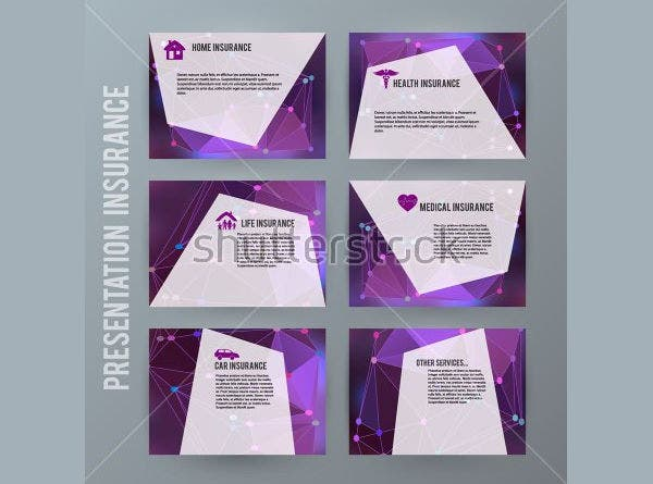 Software Company Brochures  Design Templates  Free  Premium