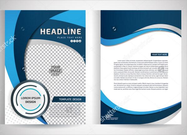 modern-it-company-brochure