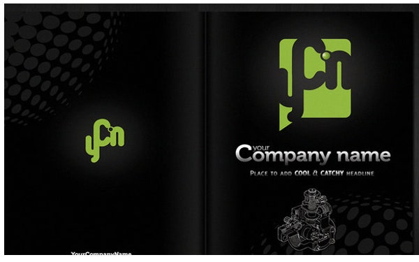 it company brochures1
