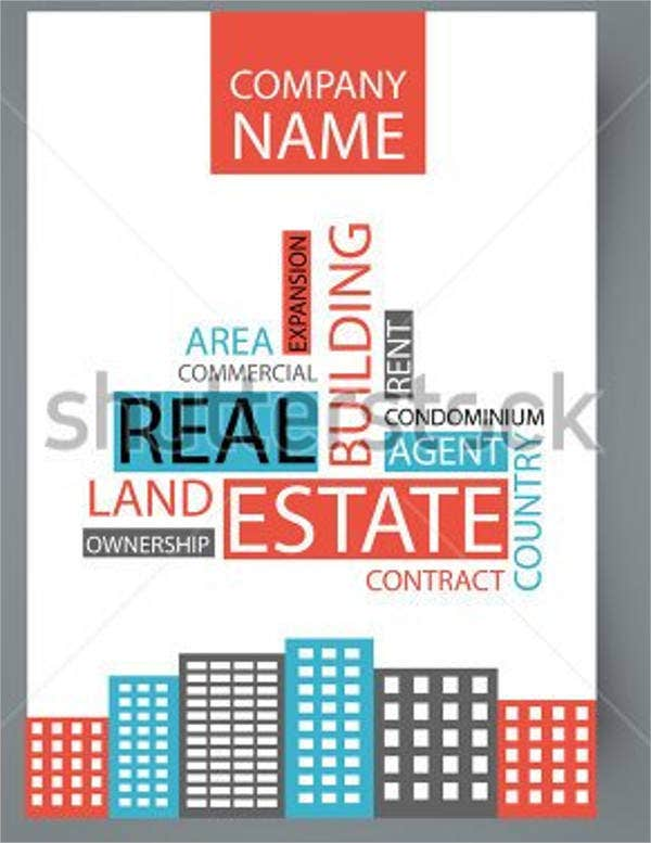 real-estate-development-company-brochure