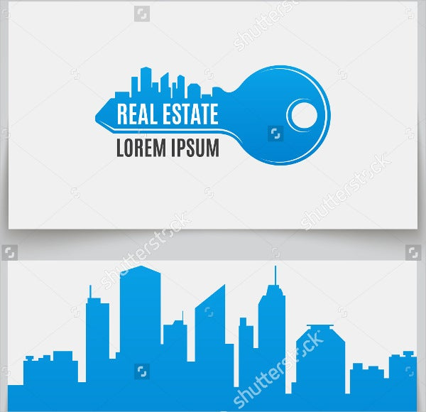real-estate-corporate-company-brochure
