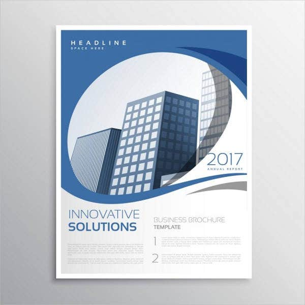it-solutions-company-brochure