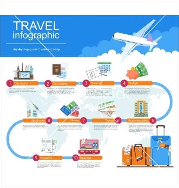 travel business company brochure1