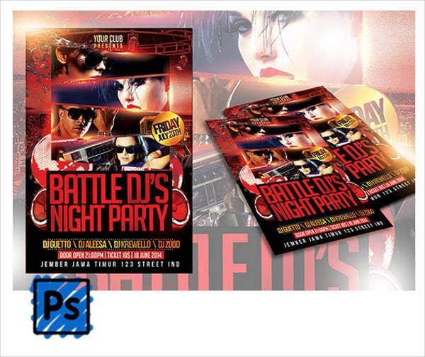 dj-club-event-flyer