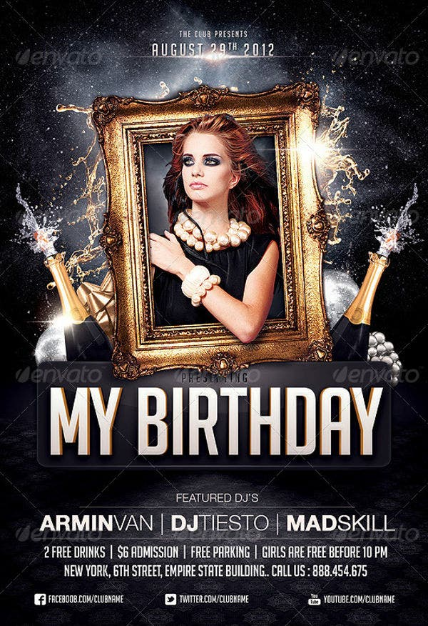 happy-birthday-party-flyer