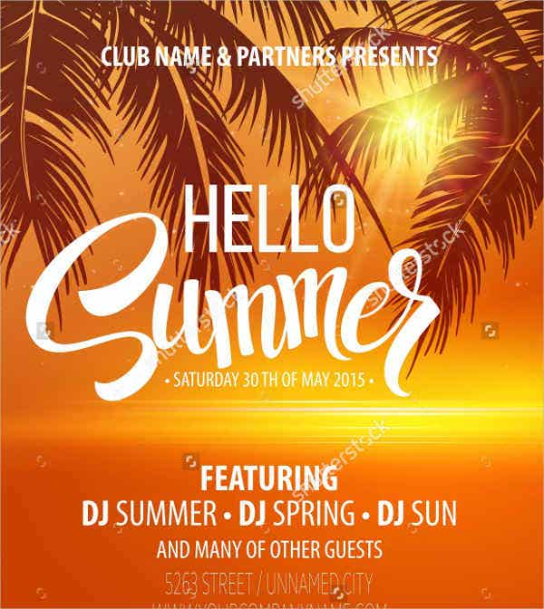summer-dance-party-flyer