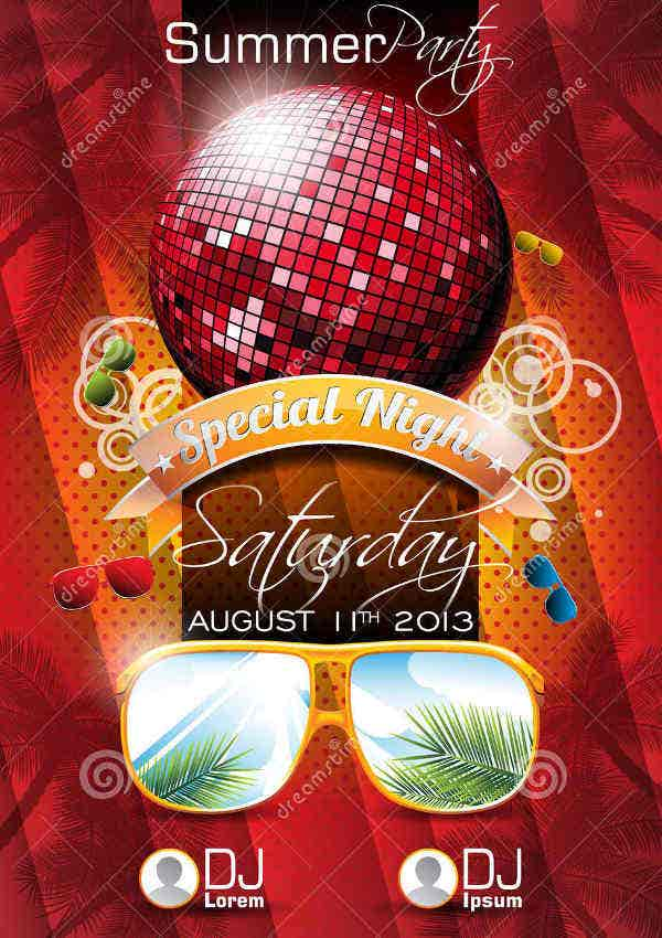 summer-beach-disco-party-flyer