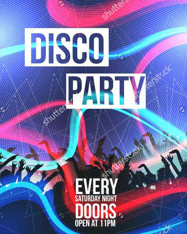 urban-disco-party-flyer