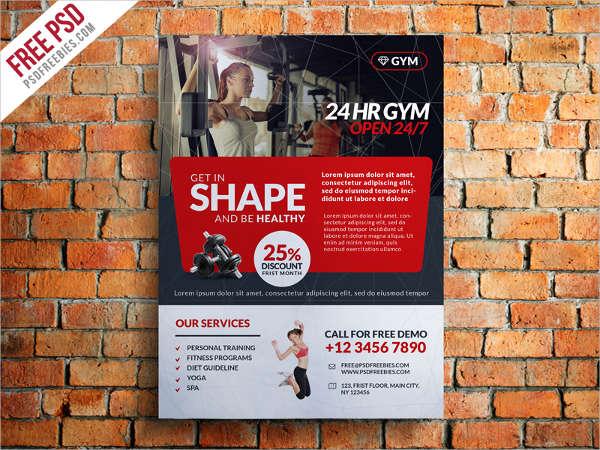 gym-fitness-club-flyer