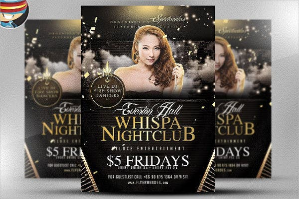 music-nightclub-party-flyer
