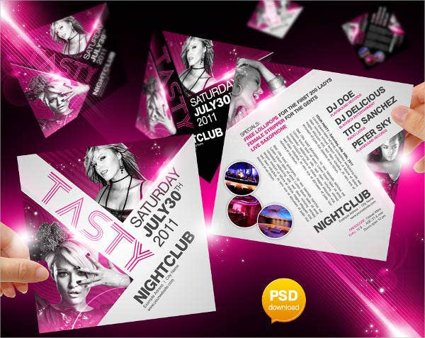 dj-nightclub-party-flyer