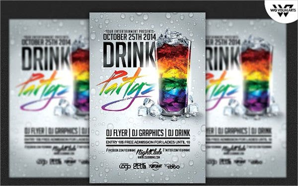 drink-and-nightclub-party-flyer