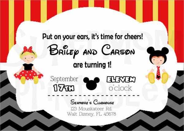 mickey-and-minnie-mouse-birthday-invitation
