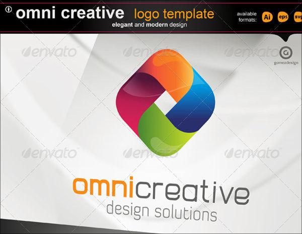 creative-gradient-logo