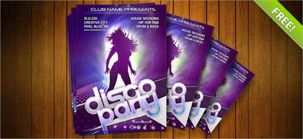 nightclub-psd-party-flyer