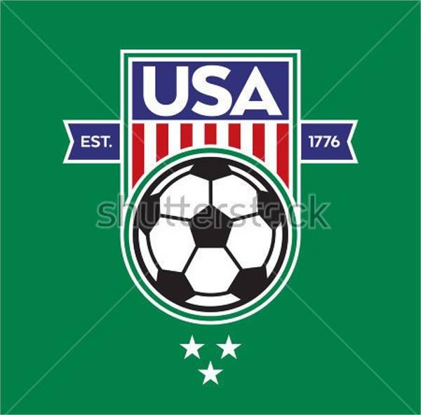 patriot-football-logo