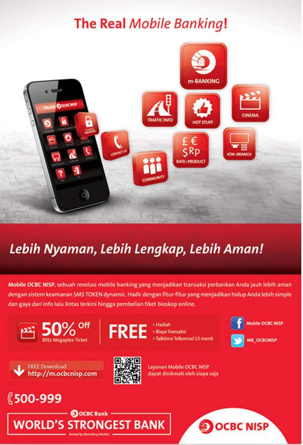 mobile-banking-brochure