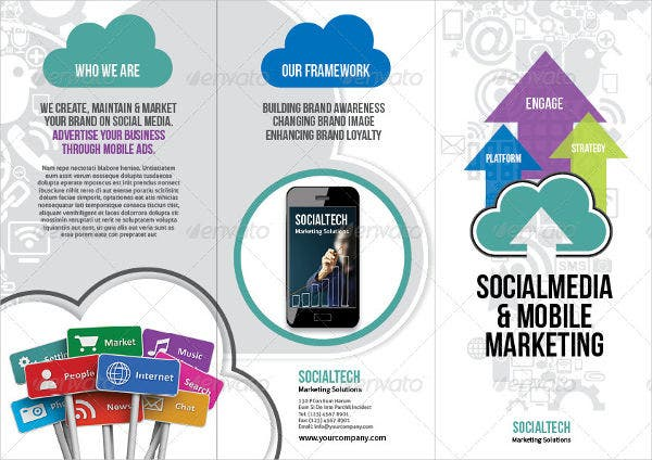 mobile-marketing-brochure
