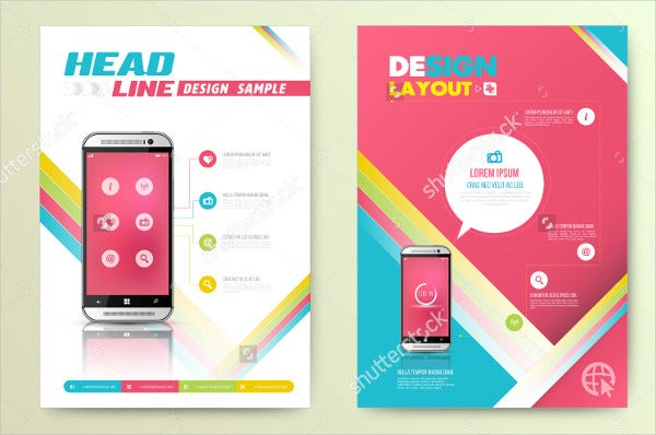 abstract-mobile-brochure-template