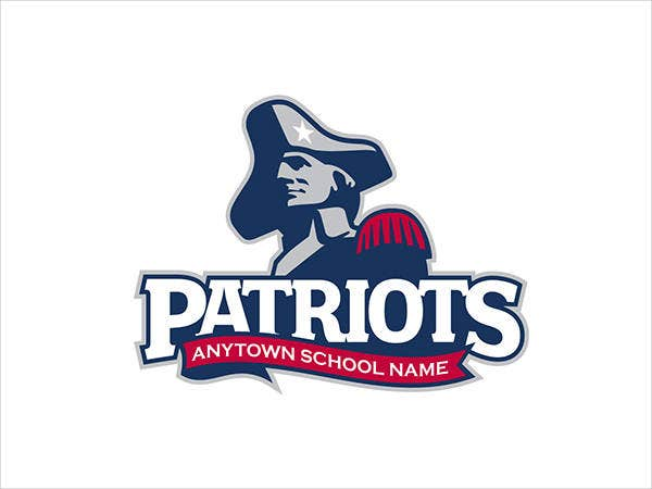 free-patriot-logo