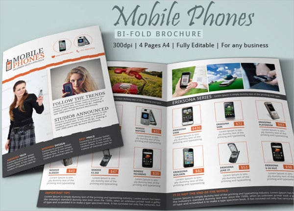 mobile-sales-brochure