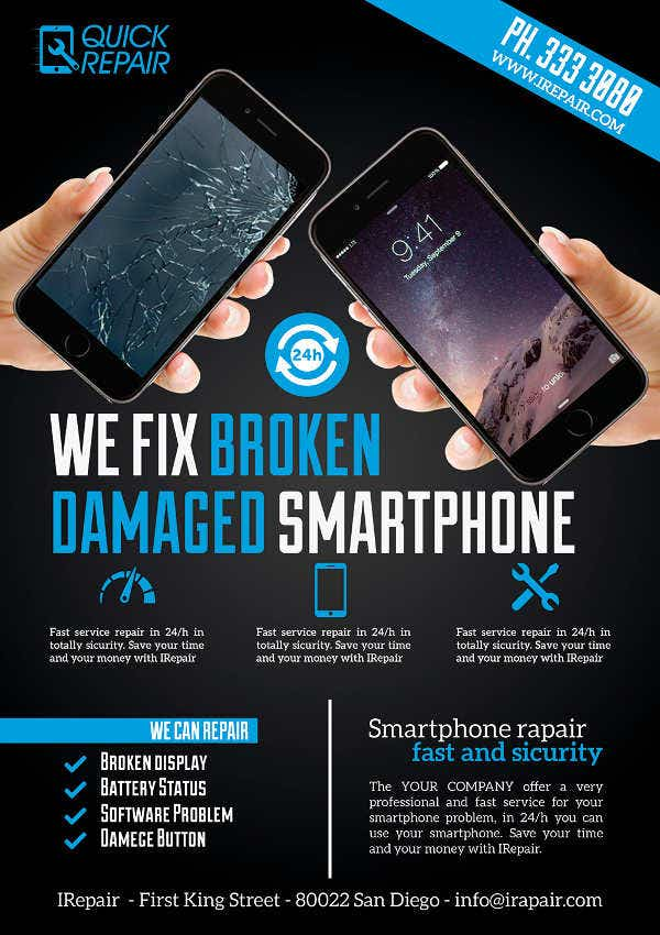 smart-phone-repair-brochure