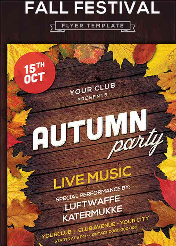 vintage-autumn-party-flyer