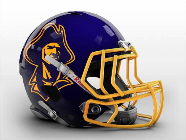 patriot-helmet-logo