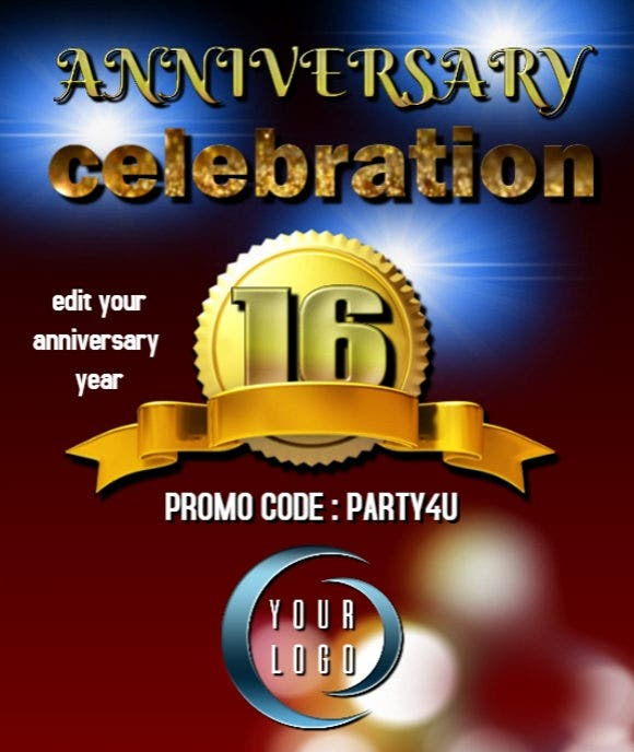 anniversary-celebrations-flyer